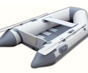 Bateaux gonflables via-mare-230-SLAT