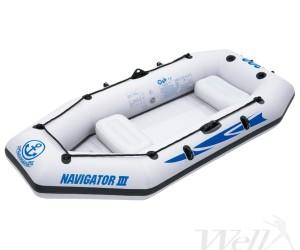 Navigator III 400-0-zoom