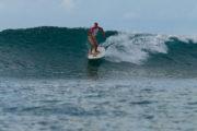 surf-anegada2