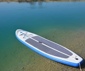 199-SUP-Stand-up-Paddelboard-VIAMARE-330-cm-blau-add_1